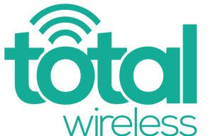 Prepaid Total Wireless Plans